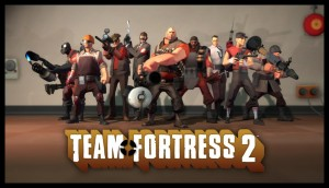TeamFortress2_4015228_lrg